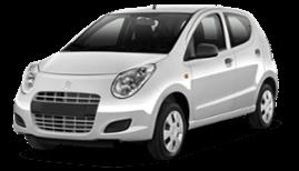 Suzuki Alto or Similar | Недорогая прокат аренда автомобиля в Израиле | RentCarIsrael.online