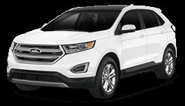 Ford Edge or Similar | Недорогая прокат аренда автомобиля в Израиле | RentCarIsrael.online
