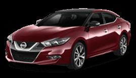 Nissan Maxima or Similar | Недорогая прокат аренда автомобиля в Израиле | RentCarIsrael.online