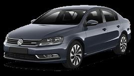 VW Passat or Similar | Недорогая прокат аренда автомобиля в Израиле | RentCarIsrael.online