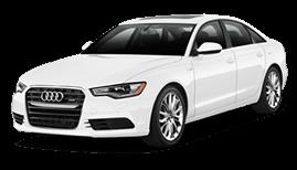 Audi A6 or Similar | Недорогая прокат аренда автомобиля в Израиле | RentCarIsrael.online