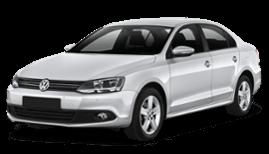 VW Jetta or Similar | Недорогая прокат аренда автомобиля в Израиле | RentCarIsrael.online